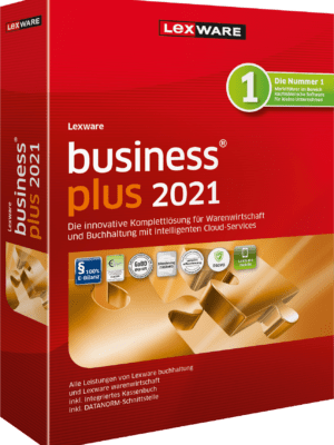 business plus 2021